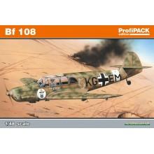 Bf 108 1:48