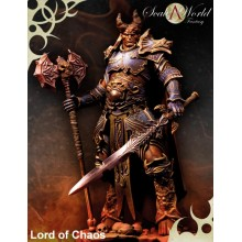 LORD OF CHAOS 75mm