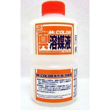 REPLENISHING AGENT FOR MR. COLOR 250ml