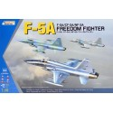 F-5A / CF-5A / NF-5A Freedom Fighter