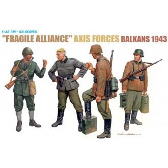 3rd Fallschirmjager Division (Ardennes 1944), Part 2