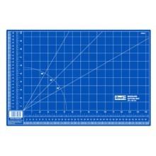 Plancha de Corte Revell 450 x 300mm