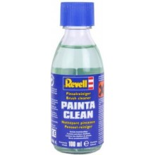 100ml Painta Clean Paint Cleaner