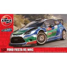 Ford Fiesta RS WRC 1:32