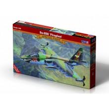 1:48 Su-25K Frogfoot