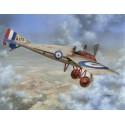 1:32 Morane-Saulnier Type N 'RFC service'