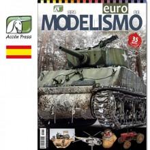 Euromodelismo Nº274