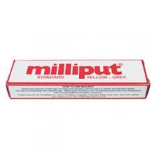 Milliput Standard 113 grs