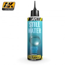 Still Water 250ml