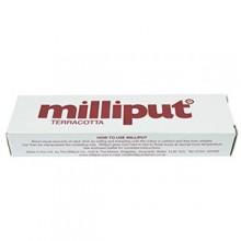 Milliput Terracota 113 grs