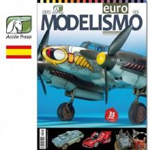 Euromodelismo Nº276