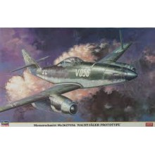Limited Edition Messerschmitt Me262V056 1:32