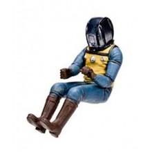 Piloto for Hornet 1:48