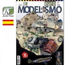 Euromodelismo Nº277