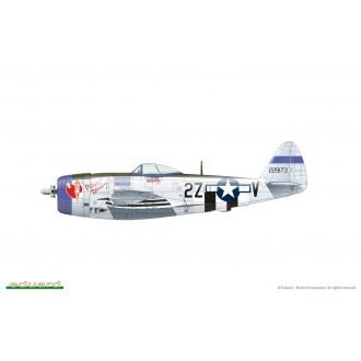 BF-109 E-4