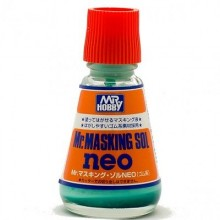 MR.MASKING SOL NEO 25ml