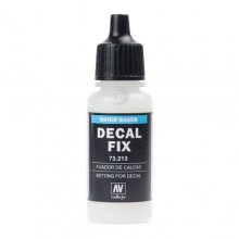 DECAL FIX 60ml