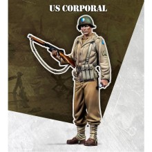 1:35 US CORPORAL