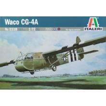 Waco CG-4A 1:72