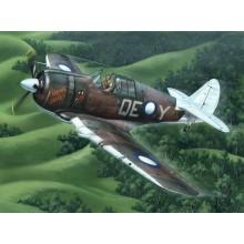 1:72 CAC CA-13 Boomerang