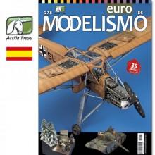 Euromodelismo Nº278