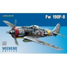 1:48 F6F-5 Hellcat