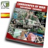 Landscapes of War. Vol. 3 - Entornos Rurales