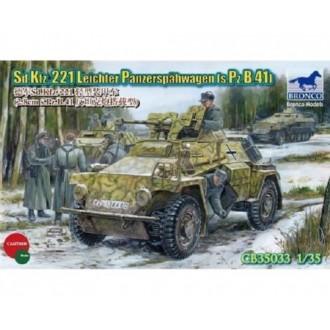 Soviet Gaz 69 (M) 4x4 Utility Car