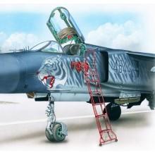 1:48 Ladder for Mig-23