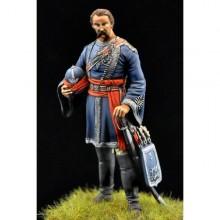 Atahualpa, Sapa Inca 1500-1533a.C.