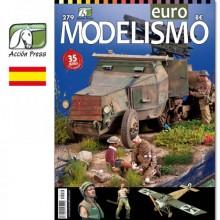 Euromodelismo Nº279