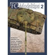 FC Modeltips 2 (Castellano)