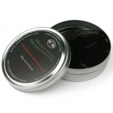 MASKING PUTTY 80gr 'THE ORIGINAL'