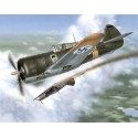 1:32 H-75 Sussu 'Hawks over Finland'