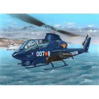 Blackburn Skua Mk.II 'Norwegian Campaign'