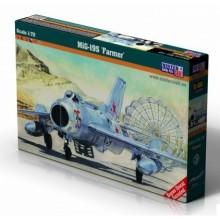 1:72 MiG-19S Farmer