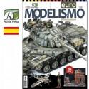Euromodelismo Nº280