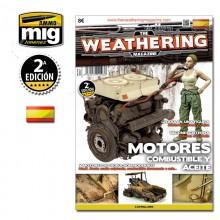 Weathering Magazine nº 10 y 11