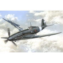 1:48 Fiat G.55 sotoserie 0
