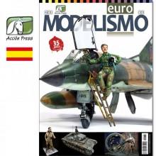 Euromodelismo Nº281