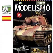 Euromodelismo Nº282