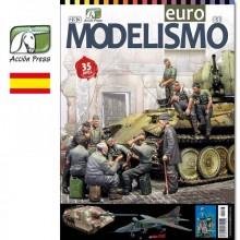 Euromodelismo Nº283