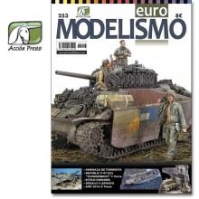 Euromodelismo Nº235
