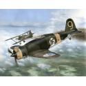 1:32 Fiat G.50-II Freccia 'Finnish Aces'