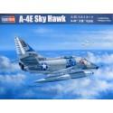 A-4E Sky Hawk 1:48