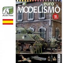 Euromodelismo Nº284