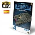ENCICLOPEDIA VOLUMEN 4 - ENVEJECIDO (Castellano)