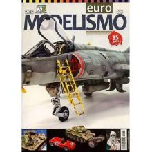 Euromodelismo Nº285