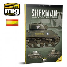 SHERMAN: EL MILAGRO AMERICANO (SPANISH ED.)