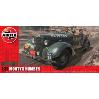 WWII RAF Vehicle Set 1:72